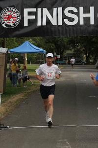 Run in the Country 2010-961.jpg