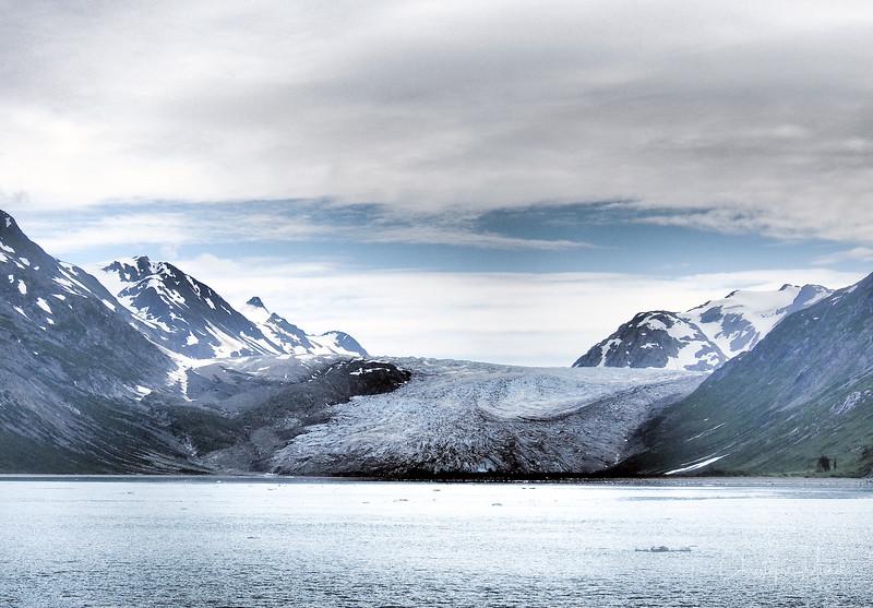 glacier_20120810_9114.jpg