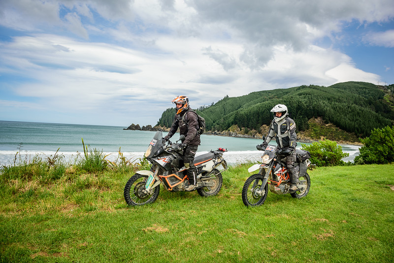 2019 KTM New Zealand Adventure Rallye (1087).jpg