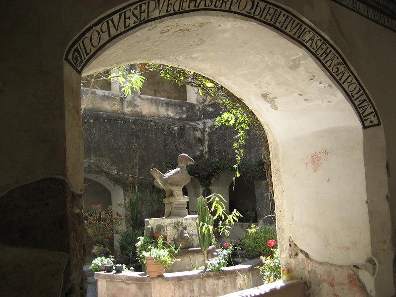 Claudia Monastery 036.jpg