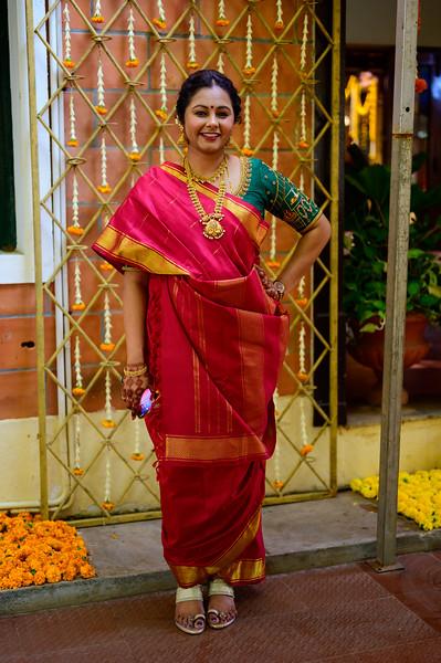 2019-12-Ganesh+Supriya-5268.jpg
