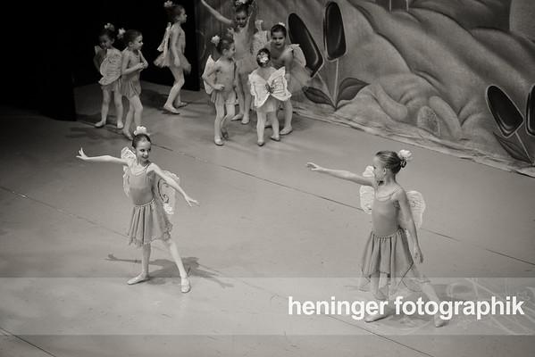 Gallery 21 - Dec 13 Performance