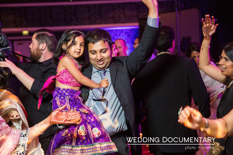 Rajul_Samir_Wedding-1251.jpg