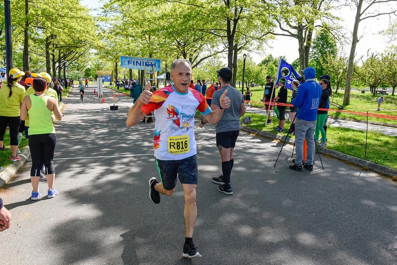 20190511_5K & Half Marathon_337.jpg
