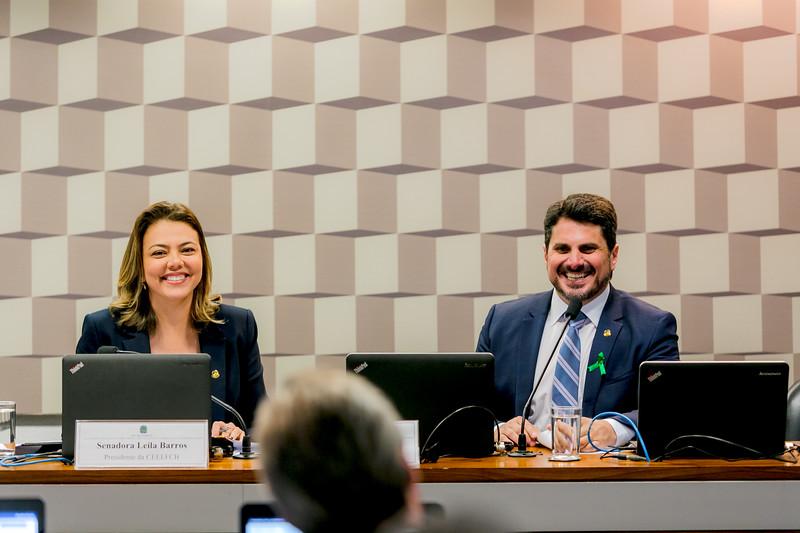 290519 - CEEEFCB- Subcomissão Permanente sobre Esporte,Educação Física - Senador Marcos do Val_7.jpg