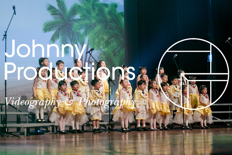 0129_day 1_yellow shield_johnnyproductions.jpg