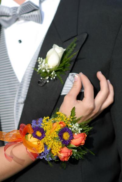 2007-05-19_WHS_Prom_0081r.JPG