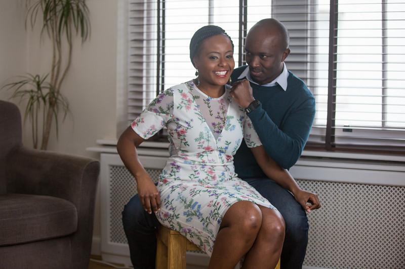 london pre wedding-39.jpg