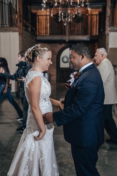 Shervington-Wedding-529.JPG