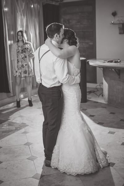 Wedding-1700.jpg