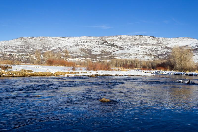 Provo River Janaury 2020-41.jpg