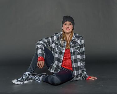 Kaitlyn Bryan