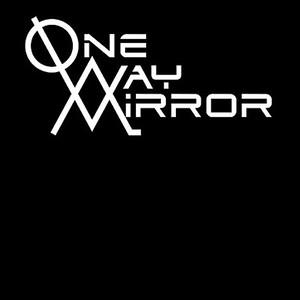 One Way Mirror (FR)