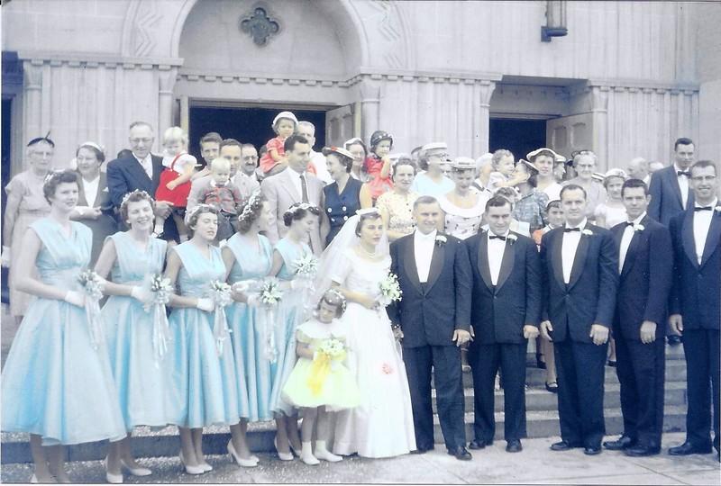 wedding1955.jpg