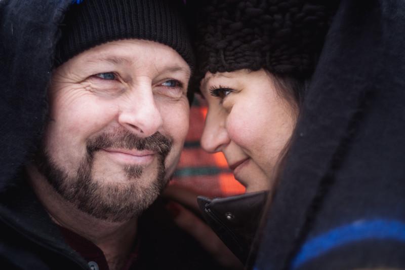 2018-12-30 Kim & Rob Engagement Print-101.jpg
