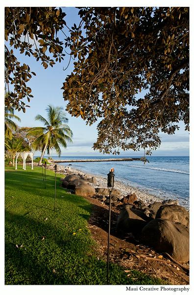 Maui_Wedding_Photographers_Olowalu_Plantation_House_441.jpg