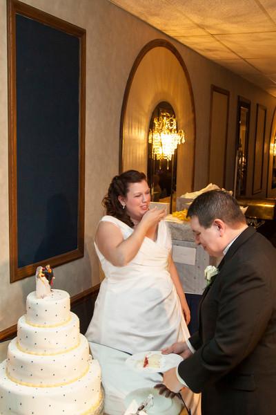Knobloch Wedding 20120303-19-48 _MG_075508_Perfect365.jpg