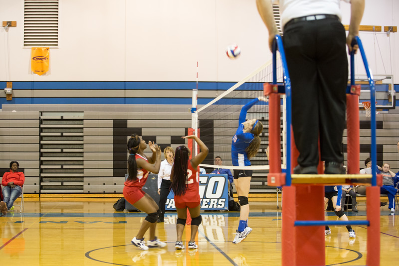 MC Volleyball-8970.jpg