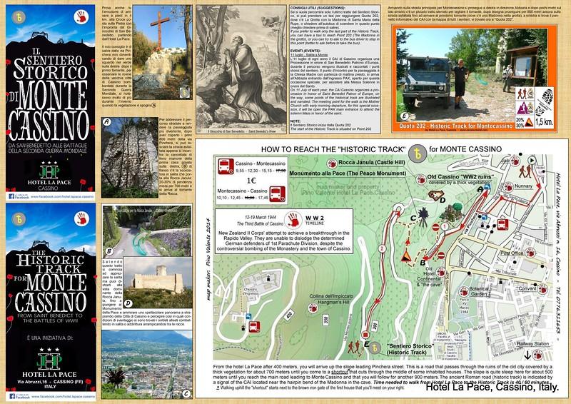 LA PACE HISTORIC TRACK FRONTE OMEGA - Copia (140753278).jpg