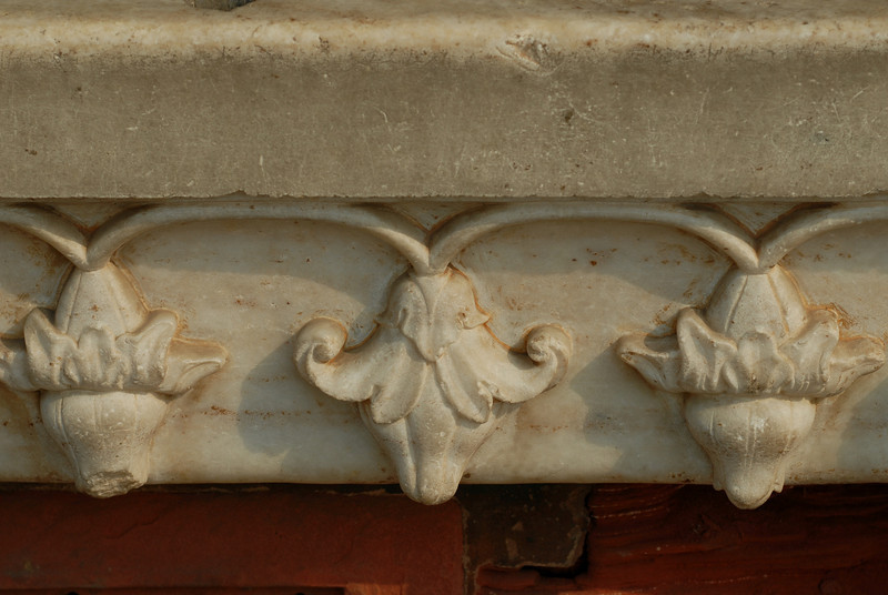 red fort marble detail.jpg