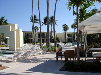 Florida Vacation - Apr 08