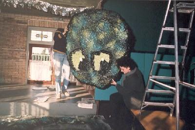 1988_020a.jpg