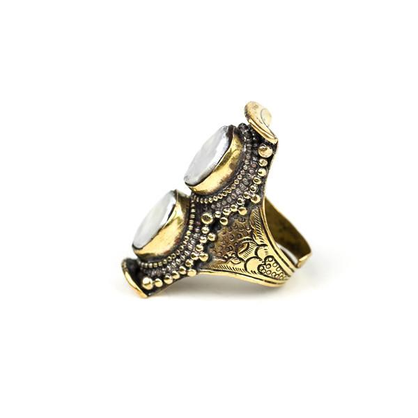 140205 Oxford Jewels-0037.jpg