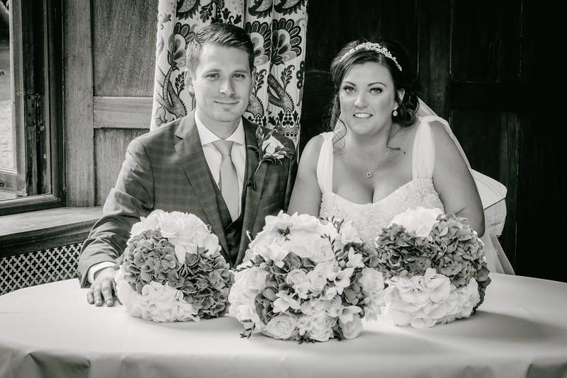 Cross Wedding-222.jpg
