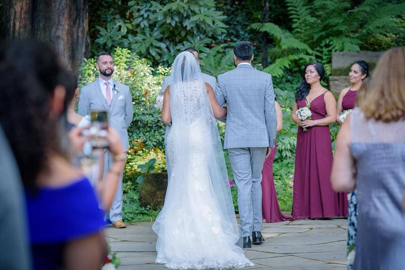 Neelam_and_Matt_Nestldown_Wedding-1329.jpg
