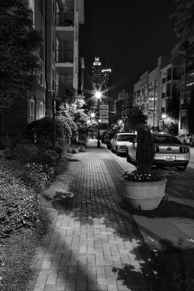 ATL Street B&W.jpg