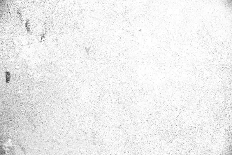 20-Lucca-Textures-Lindsay-Adler-Photography-BW.jpg