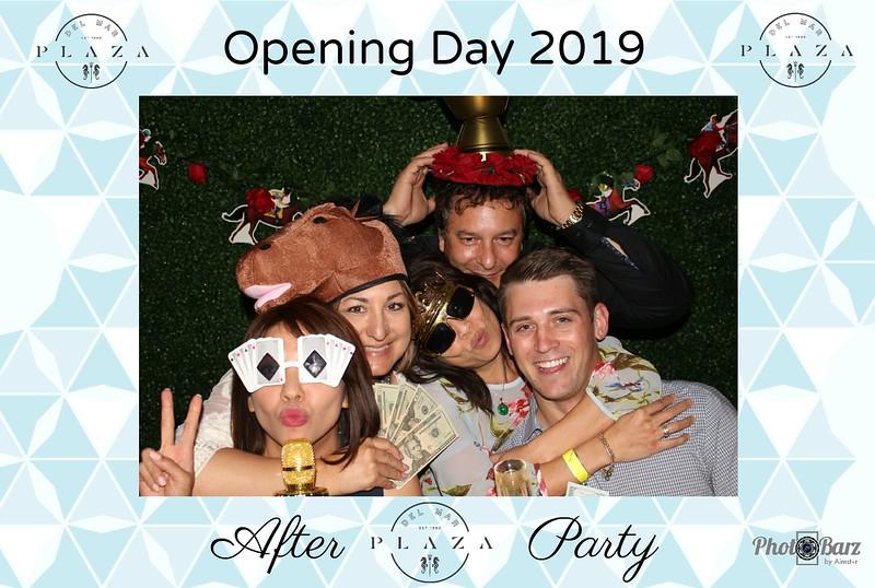 Opening Day 2019 (107).jpg