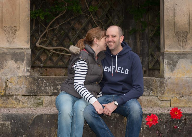 pre-wed (37 of 48) (2).jpg