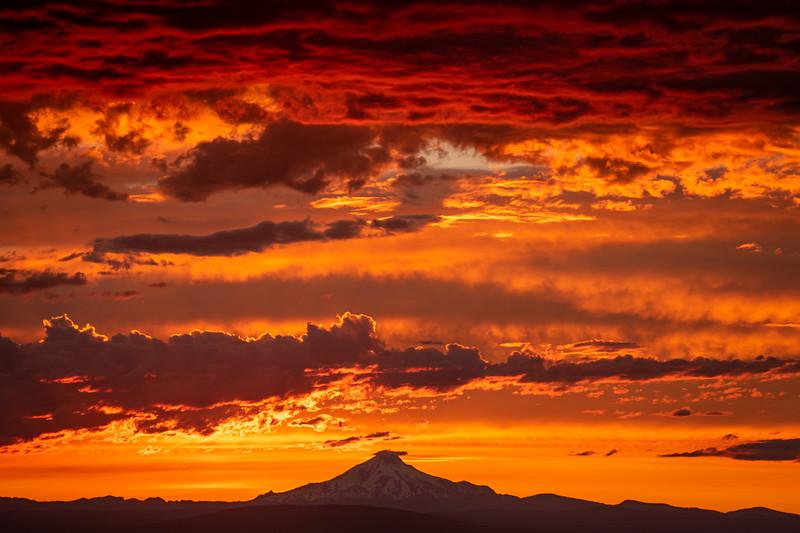 1906_30_powellbutte_sunset-08742.jpg
