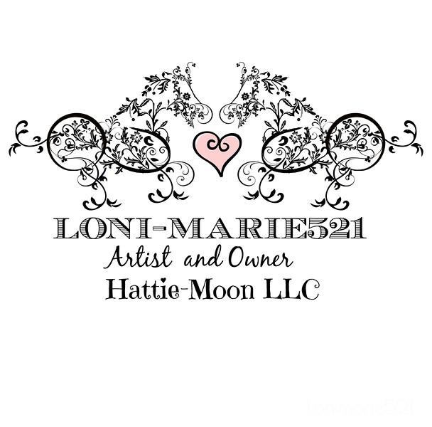 Loni Marie521_1 (3).jpg