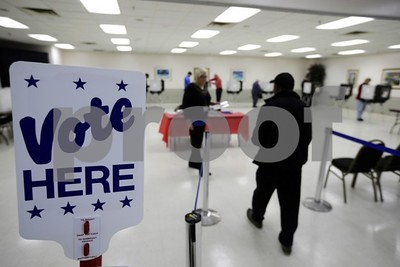 voter-id-laws-are-necessary-to-combat-real-voter-fraud