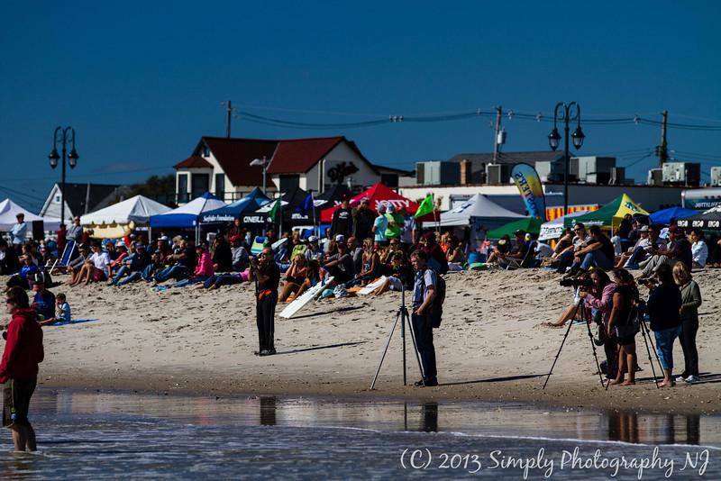 Belmar Pro Surf-2882.jpg