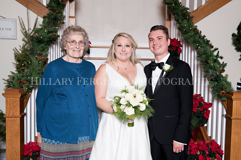 Hillary_Ferguson_Photography_Melinda+Derek_Portraits039.jpg