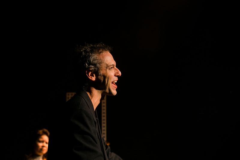 Allan Bravos - essenCIA Teatro - Reexistencia-536.jpg