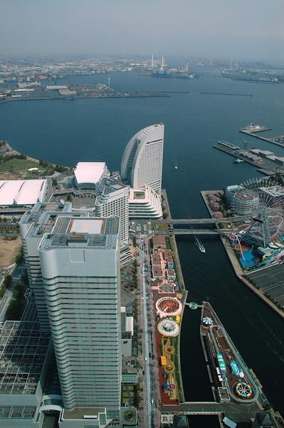 15-Japan2011_0116.JPG