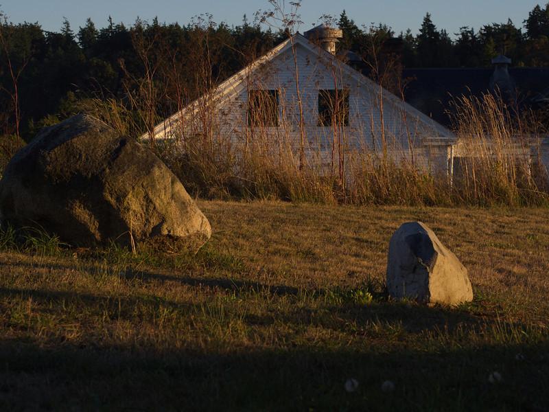 Fort Worden - September 2013 - 005.JPG