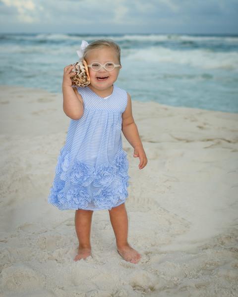 Destin Beach PhotographyDSC_6607-Edit.jpg