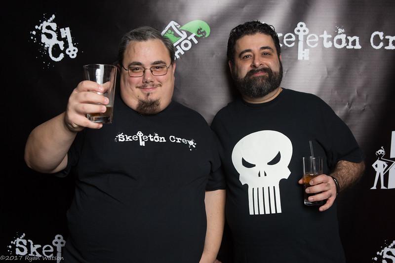 Skeleton Crew S3 Premiere-6.jpg