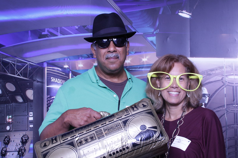 Guest House Events Photo Booth Originals - Educator Night Out SpyMuseum (25).jpg