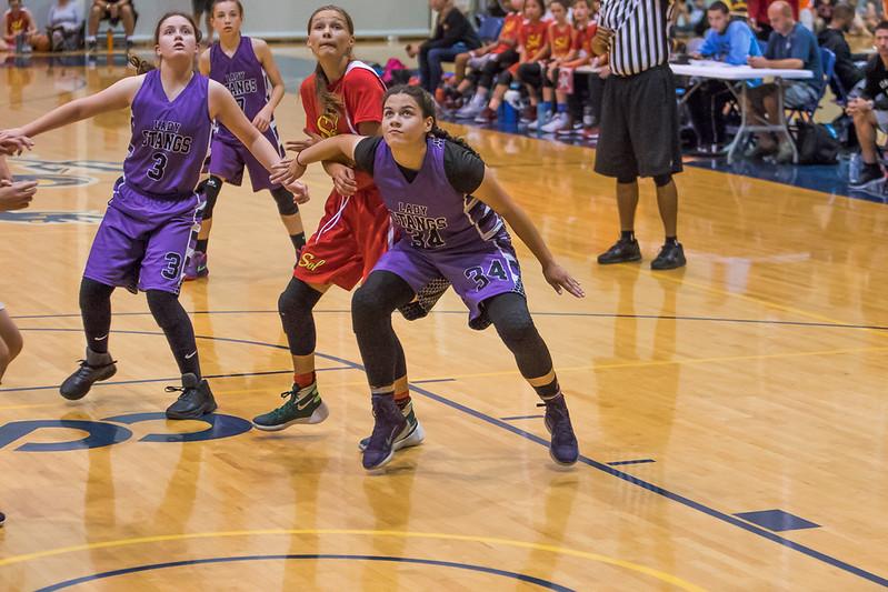 Basketball Tournament (83 of 232).jpg