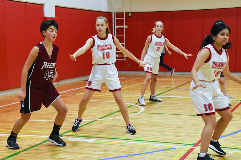 JV Girls Basketball-YIS Athletics-DSC_0012-2018-19.jpg
