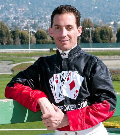 Aaron Gryder