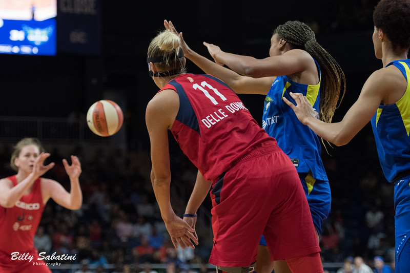 20190906 Mystics vs. Dallas 596.jpg