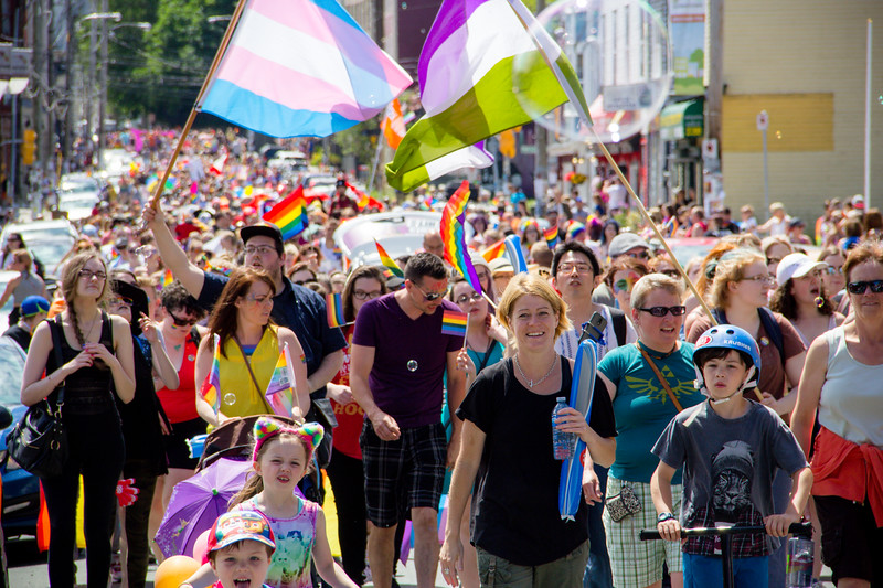 pride2017IMG_4166.jpg