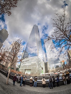 20141217_WTC_AND_NYC (5 of 10)
